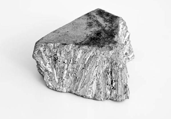 Benefits of Zinc