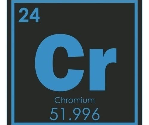 6 Health Benefits of Chromium