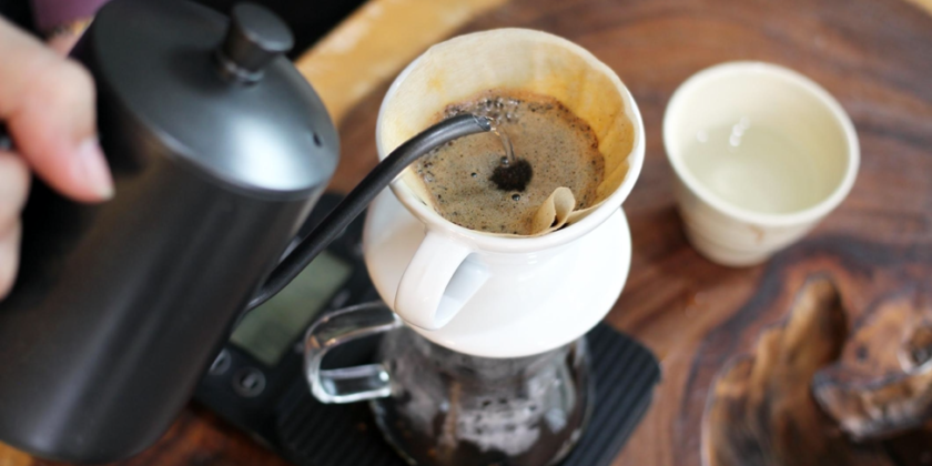 4 Ways to Get Through Your Day When You're Cutting Back on Coffee