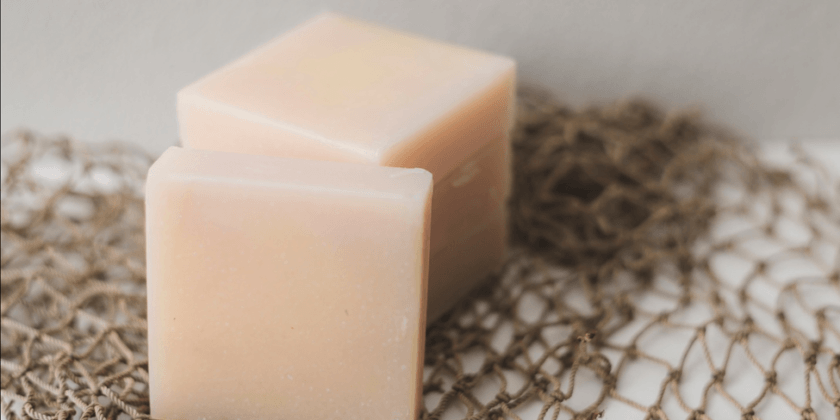 All You Need to Know About Hair and Body Bars