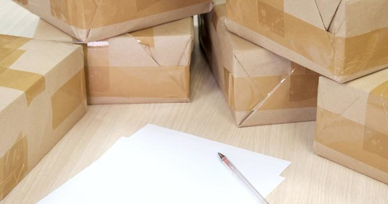 What to Know Before Shipping Health Products Overseas