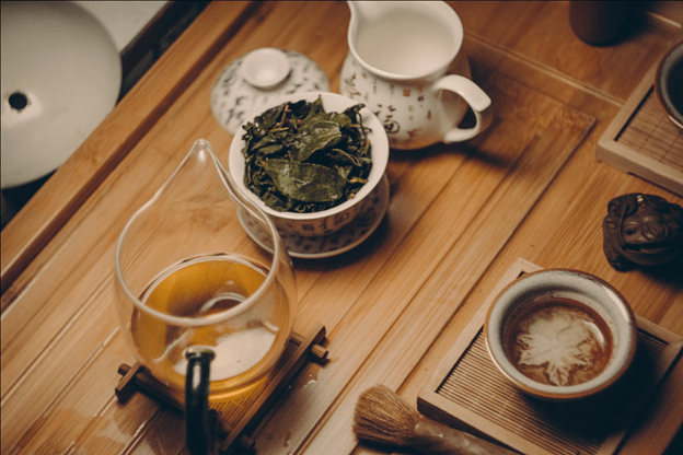 The Many Skincare Benefits of Tea Tree Essential Oil