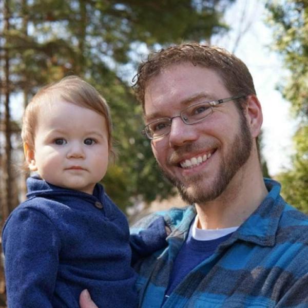 Daniel and Son