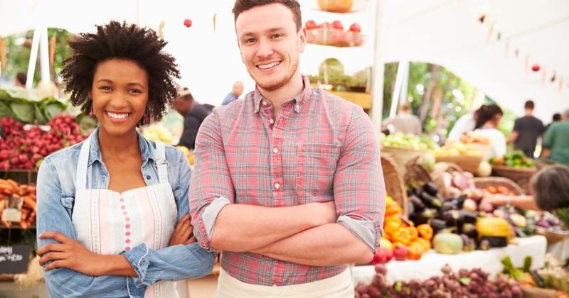 How to Live a More Organic Lifestyle