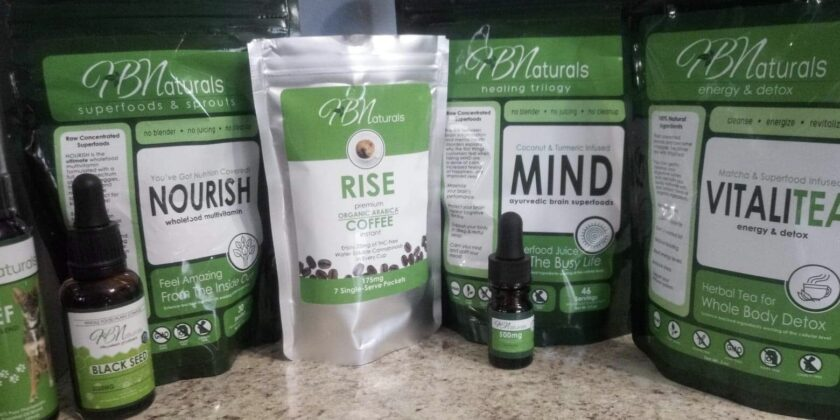 The Best MLM Health Products of 2020 Allow You to Grow a Huge Downline