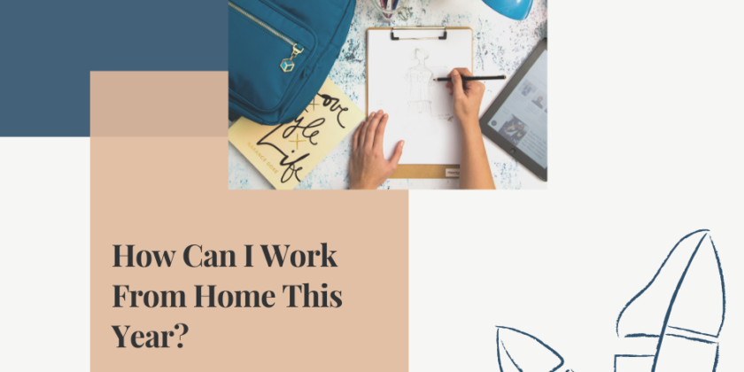 3 Ways My Family Makes Money at Home