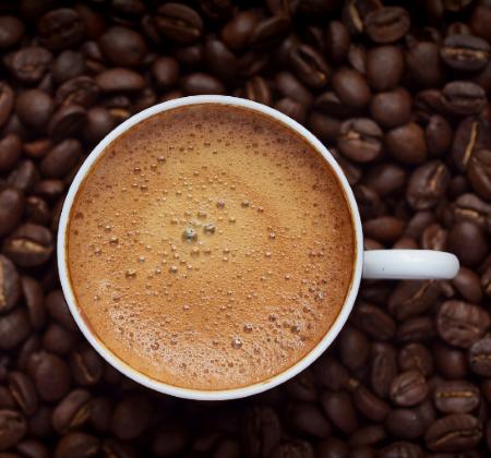 Coffee That is Good for Your Brain: Nova Coffee