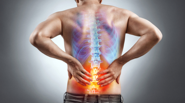 Alternative Remedies To Back Pain That Work