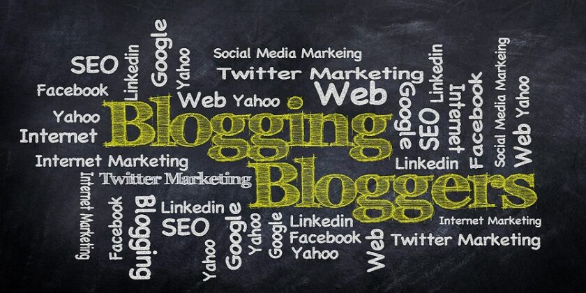 Improve Your Income From Blogging Skills