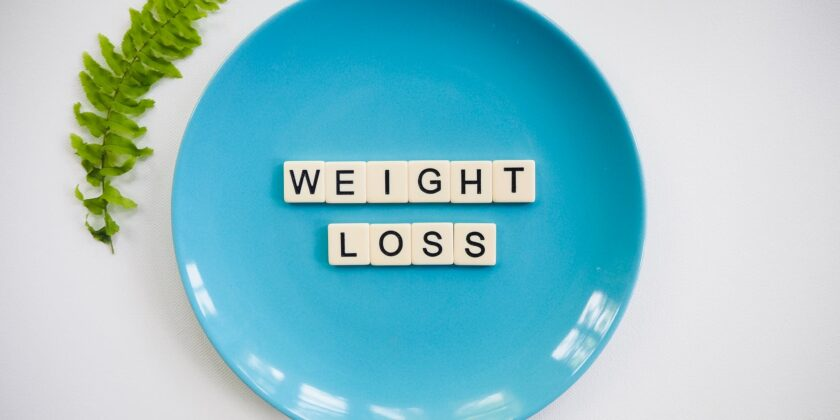 50 Ways To Lose Weight